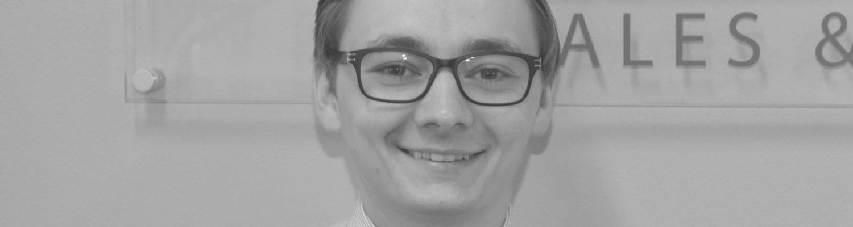Abbey Sales & Lettings - Bury St Edmunds newest expert estate agent