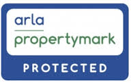 """Abbey Sales & Lettings - Bury St Edmunds Letting Agency """"safe as houses"""""""